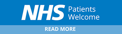 NHS button link