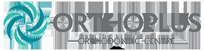 Orthoplus Logo